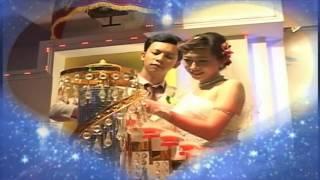 Kỷ niệm ngày cưới 11.04.2012
