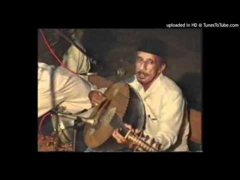 Segaf Assegaf - Robbi Inni+Lakal Basyarah (Live Samar)