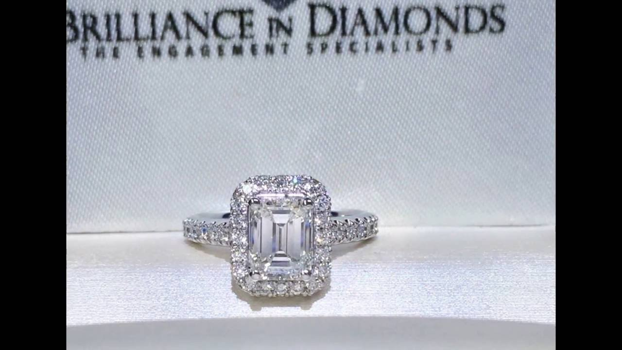 New Orleans Diamond Engagement Rings At Wholesale Prices