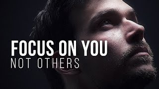 Determined - Motivational Audio Compilation thumbnail
