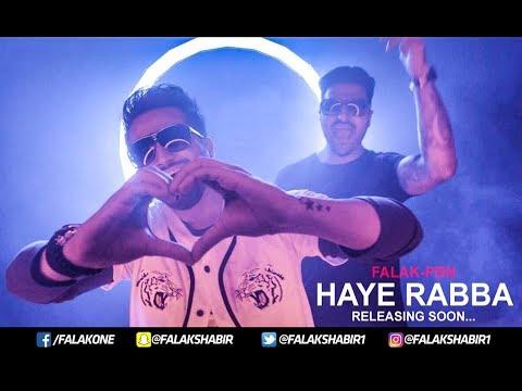 Haye Rabba - Falak Shabir | Music PBN |...