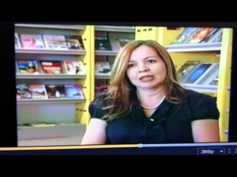 Entrevista com Dalva Silveira