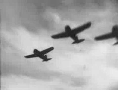 The Japanese Invasion of Malaya