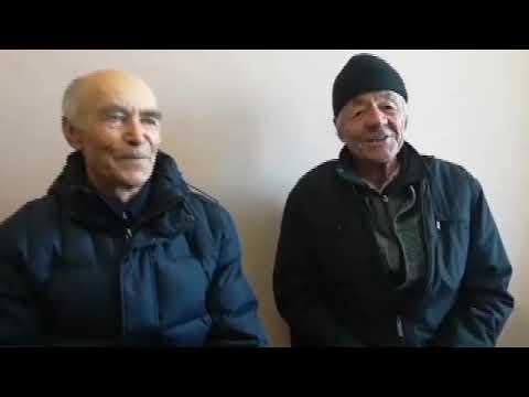 Обращение Хабирову по закрытию ДЮСШ в Абзелиловском р-не