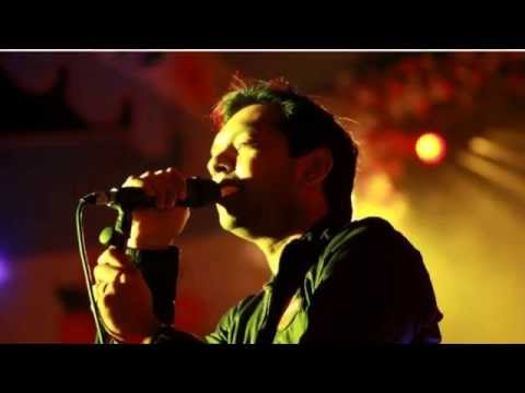 Rafa featuring Tahsan & Jon - Tobu Keno (Addiction Soundtrack)