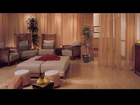 Seattle Hotel Video  The Heathman Kirkland Hotel