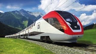 5. Как купить билеты на поезд по России, СНГ и Европе (1 час 25 минут)(, 2016-03-26T20:13:27.000Z)