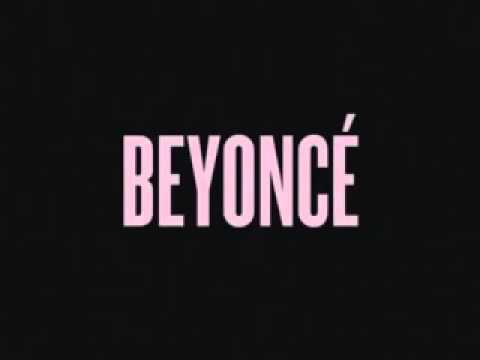 Beyonce - Beyoncé Full Album Download LINK IN DESCRIPTION