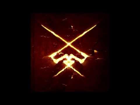 Клип Soulidium - Crucify