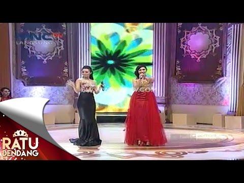 Wika Salim Feat. Imey Mey