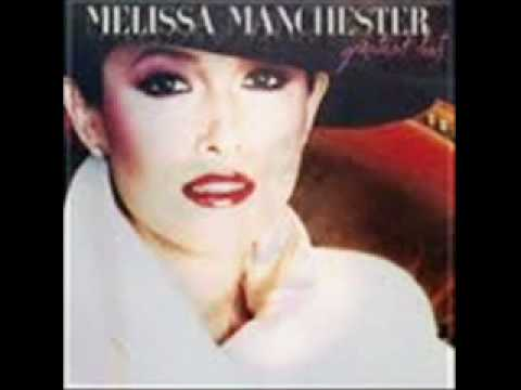 Melissa Manchester - Stop Another Heart Breakin' (Chris CPR Mix)