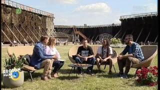 Wywiad Rejestracja Myśli Inowrocław