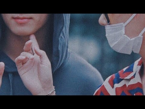 BTS VKOOK TAEKOOK ВИГУКИ | Kim Taehyung & Jeon Jungkook [they don't know about us]