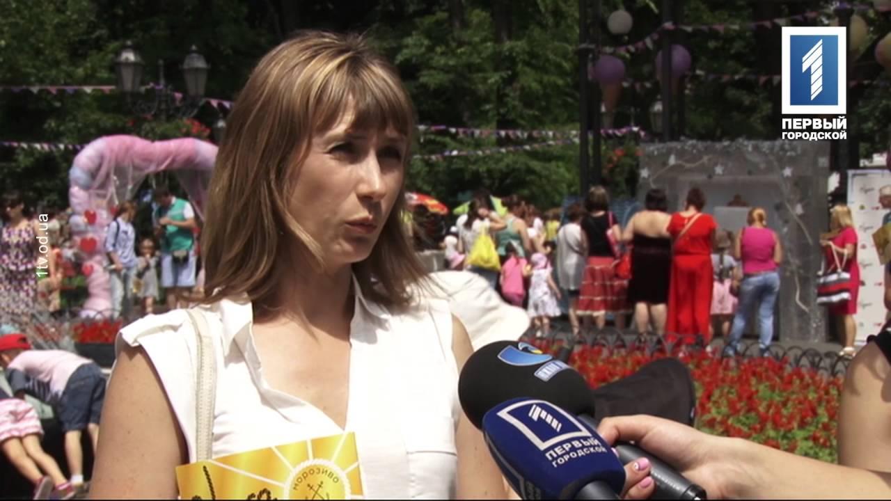 Новости г киреевска тульской области сегодня