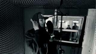 Repeat youtube video Jianu feat Ra' & Urbankart - Vocea Străzii (Produs de  Doru)