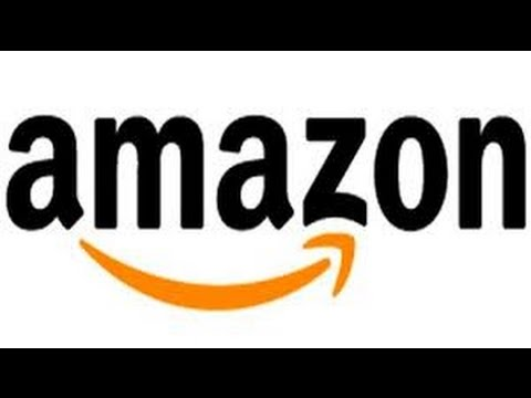 Aug 02, · Some categories, like Clothing/Shoes/Jewelry, have free returns any reason, but most do charge return shipping for discretionary returns. Amazon generates a label (which is usually less costly than what the customer would spend) then deducts it from the refund. I ordered some labels myself a week or so ago and wasn't paying attention, I guess.