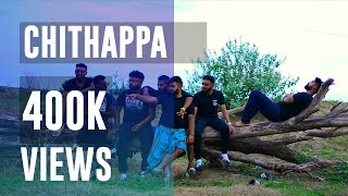'Chithappa' Official Music Video | IFT-Prod | Boston - Achu