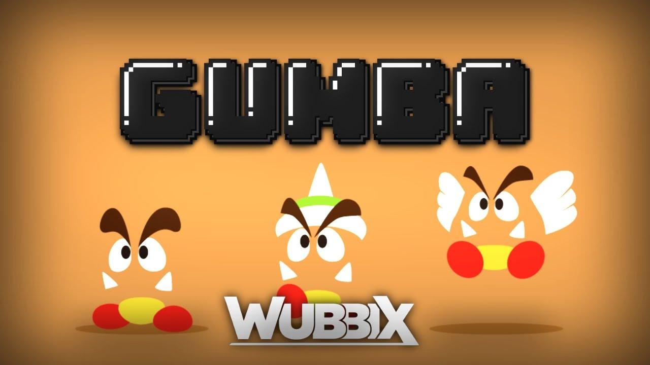 wubbix