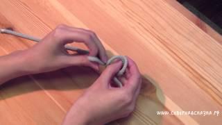 видео Компания Полель (Москва), кондиционирование, вентиляция, кондиционеры.