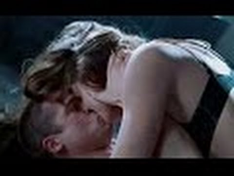 Mr and mrs smith movie sex scene