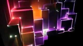 Kraftwerk - Computer Love (MC Z:B & Pablo Diabllo REMIX 2)