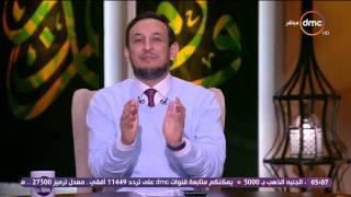 لعلهم يفقهون - محمد صلى الله عليه وسلم والذين معه مع الشيخ رمضان عبد المعز وخالد الجندي