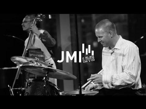 Joe Farnsworth Prime Time Quartet 19/05/16