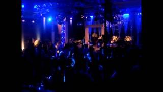 Casamento tocando  funk- Dj Fabinho Macedo