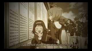 Anime: Star Driver: Kagayaki no Takuto