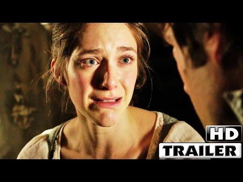 Das Goldene Ufer Trailer 2015 Deutsch