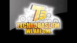 Technobase.Fm We are one Parte 2