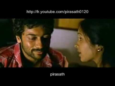 Vaaranam Aayiram Songs 2009 tamil