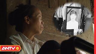 Vợ chồng bỏ mạng nơi xứ người vì lao động chui | An toàn sống | ANTV