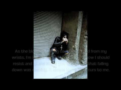 Heart Failure by Sixx:A.M. Lyrics