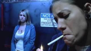 Cold Hard Cash 2007 (Crime/Horreur)