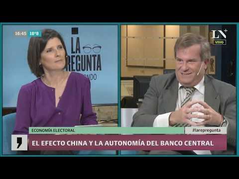 economía-electoral:-el-efecto-china-y-la-autonomía-del-banco-central
