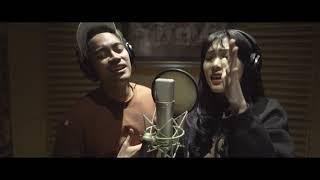 Disney&#39s Aladdin &#39A Whole New World&#39 Isyana Sarasvati &amp Gamaliel - BTS Song R ...