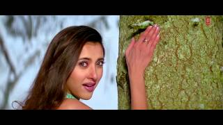 Aap Ki Yaad Aaye To BluRay 1080p HD Song 2003)