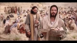 Jesus -arkum tholkathe mp3