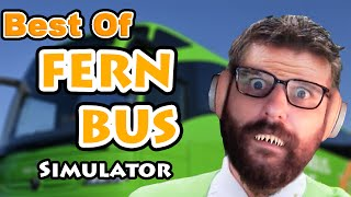 Best Of Gronkh - Fernbussimulator
