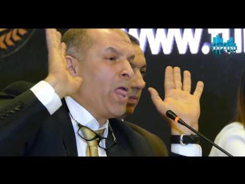 Tunisia Brand Awards : le 1er Trophée Marque de l'Année