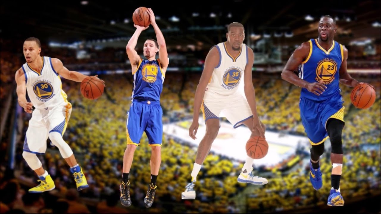 5dcd7c5b49f Are The Warriors Really A