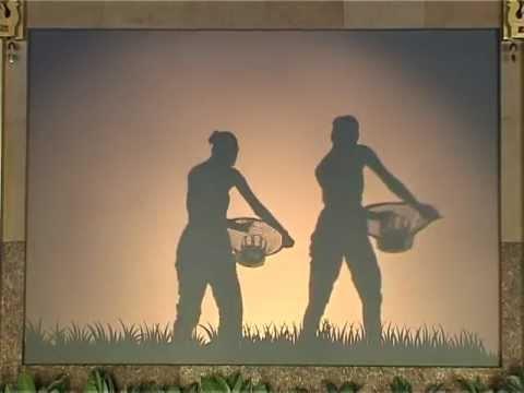 """คิดบวกสิปป์ - """"คือแผ่นดินทอง"""" : BOI FAIR 2011"""