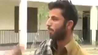 Car chori krny ka tariqa/ A interview of thief.