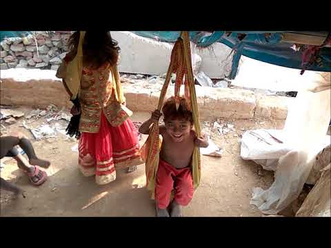 """""""Inaccessible education is the root cause of poverty in India and the World"""""""
