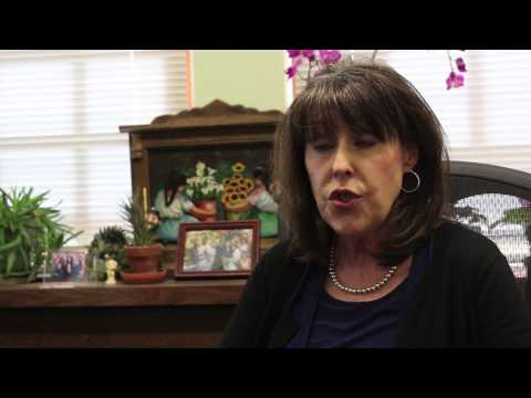 Title IX Interview with HSU Dean of Students