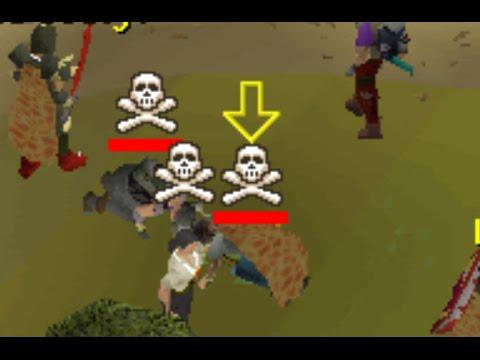 RuneScape: One Man Army - Episode 036