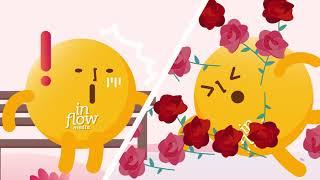 สุขสันต์วาเลนไทน์ 2564 / Happy Valentine's Day 2021