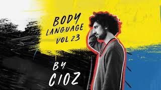 M.A.N.D.Y. vs Booka Shade - Body Language (Cioz Remix)