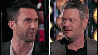 the-voice-blake-shelton-x-adam-levine-sexiest-man-alive-feud-is-finally-settled